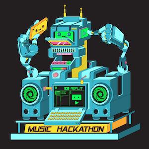 Discord.py Music Bot